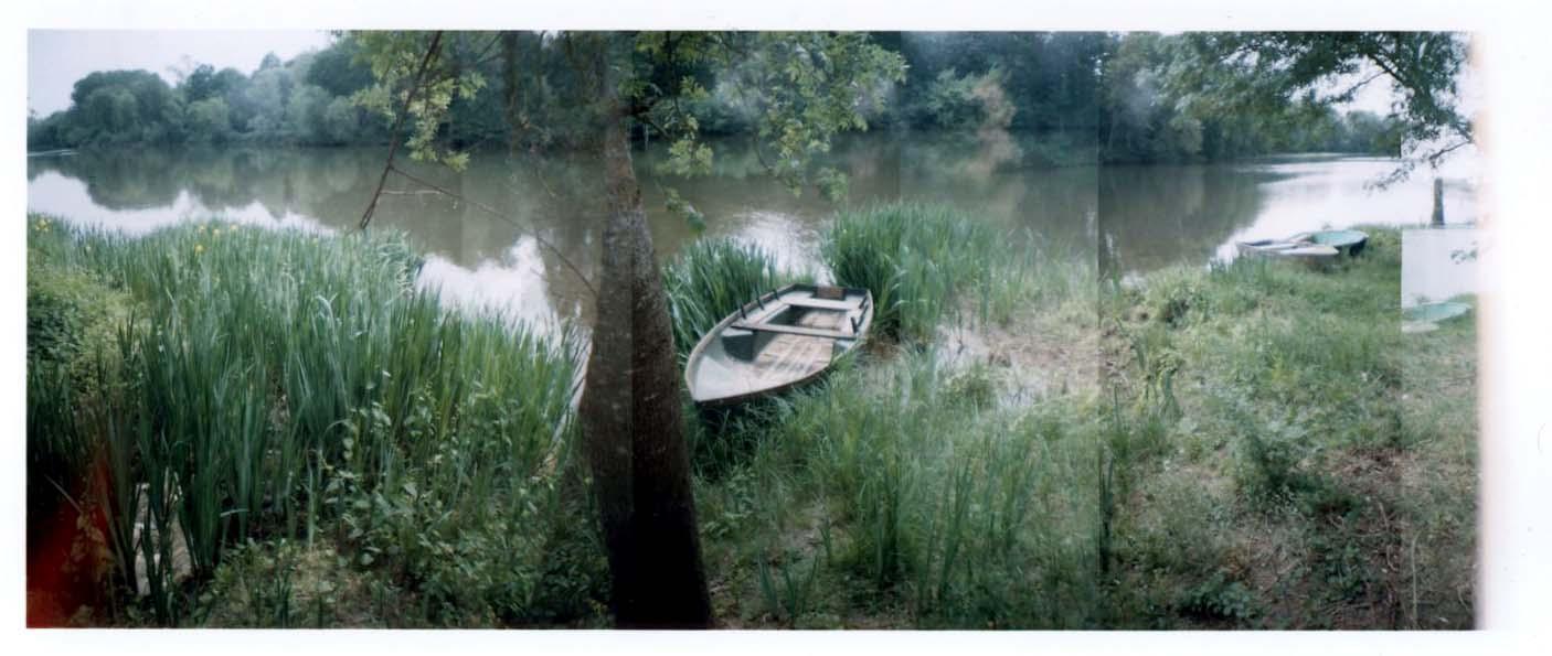 Loire001