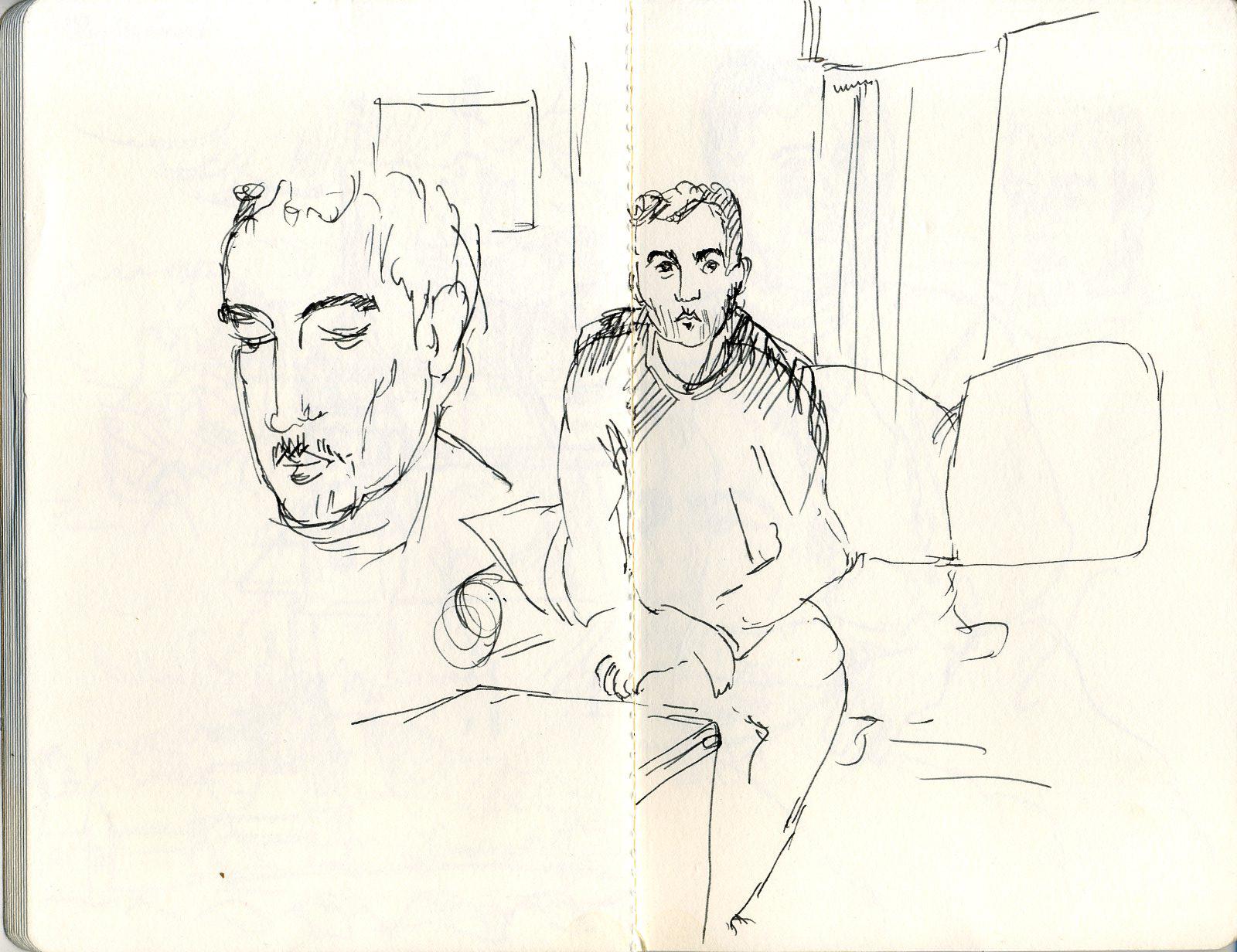 carnet-2011-011
