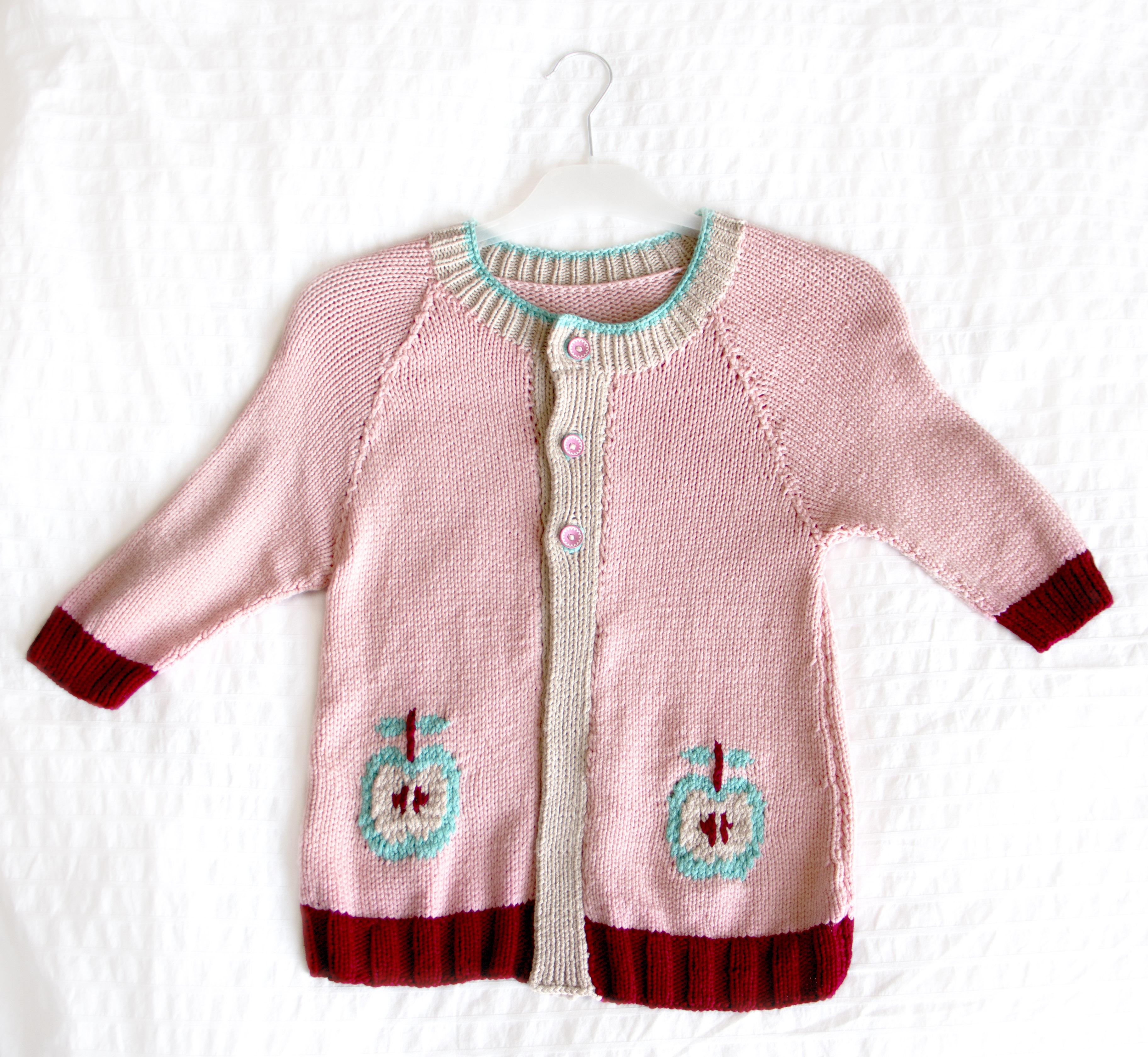 tricot-anna